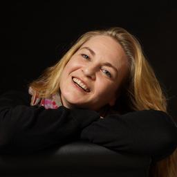 Taina Dahl's profile picture