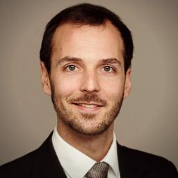 Dr. Michael Adams's profile picture