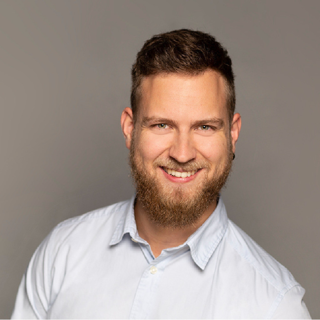 Philipp Grewe's profile picture