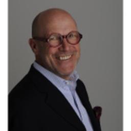 Lorenz Meister's profile picture