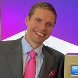 Jan H. Papenbrock - BLUE SAFETY GmbH | Experten für (rechts-)sichere Wasserhygiene - Münster