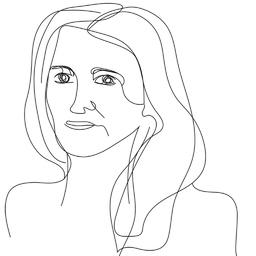 Magdalena Frohn - Magdalena Frohn Visuelle Kommunikation - Köln