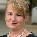 Martina Steffen - Münster