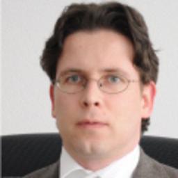 Dr. Sven Hartrumpf's profile picture
