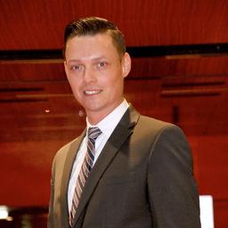 Alexander Aschenwald - Aschenwald - Social Media Marketing - Jenbach