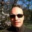 Sascha Konitzer - europaweit, weltweit