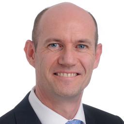 Prof. Dr Markus Gisler - Hochschule Luzern - Zug