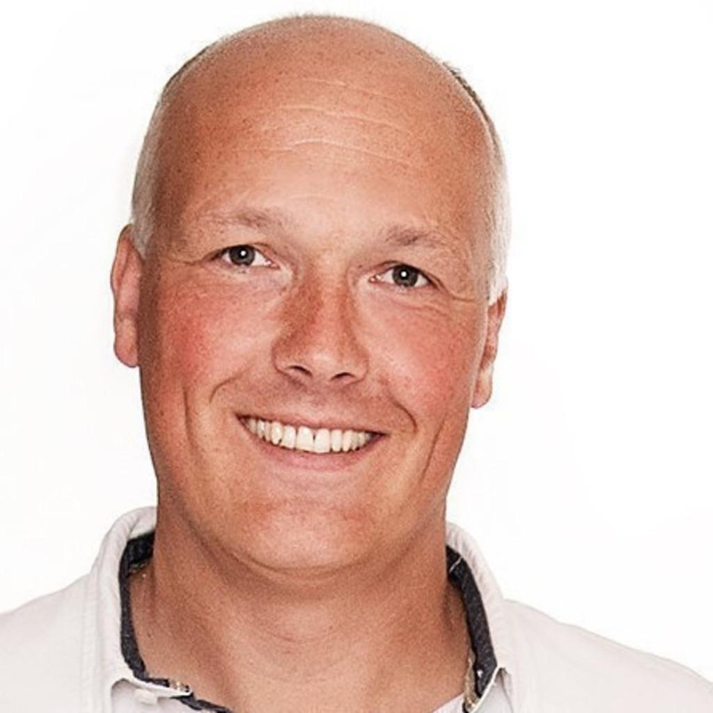Jörn Albrecht's profile picture