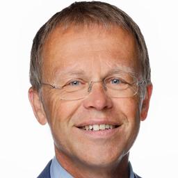 Richard Rath - Enovos Renewables O&M GmbH (vorher: Enovos Future GmbH) - Berlin