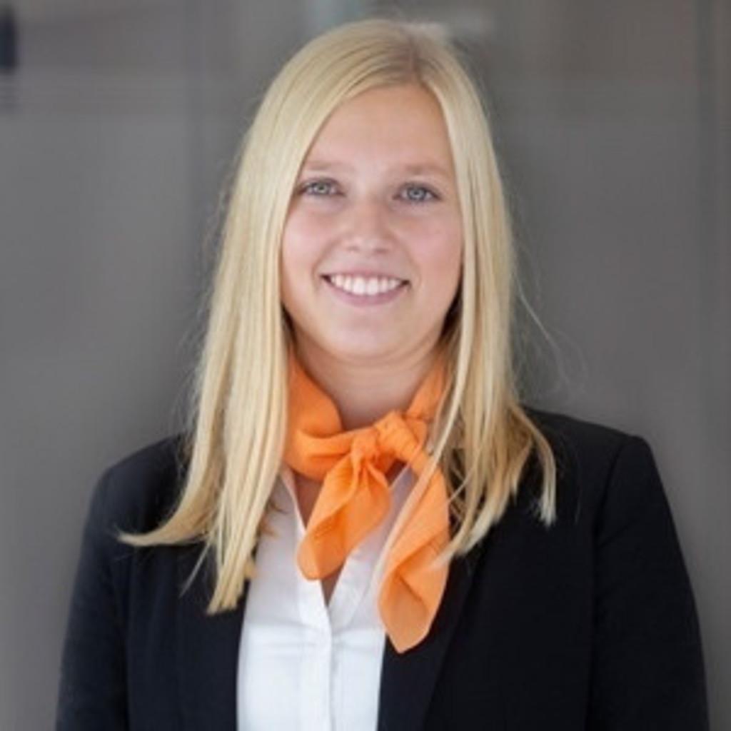 Sonja Riegger Kundendialogcenter Vr Bank Neu Ulm Eg Xing