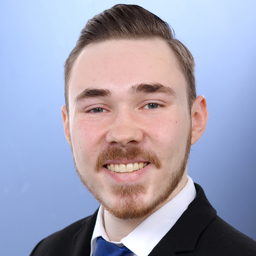Iwan Bork's profile picture