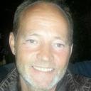Dirk Hansen - Gelsenkirchen
