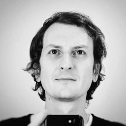 Rafael Wawersig - Rafael Wawersig - Schliersee