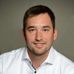Michael Schwerdtfeger's profile picture