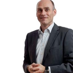 Dieter Punzengruber's profile picture