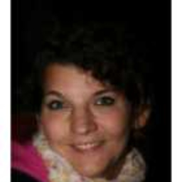 Sarah Haak's profile picture