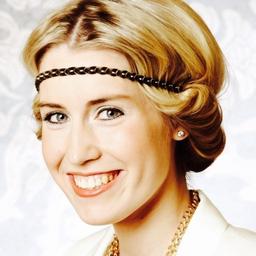 Katharina Hanneken's profile picture
