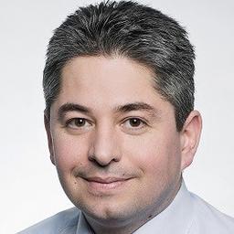 Kay Henning - Invesco Asset Management Deutschland GmbH - Frankfurt am Main