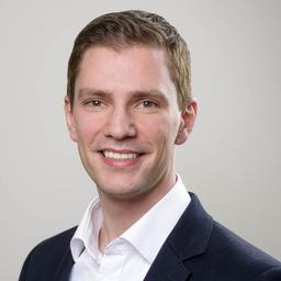Oliver Just - FRÖBEL Bildung und Erziehung gemeinnützige GmbH - Köln