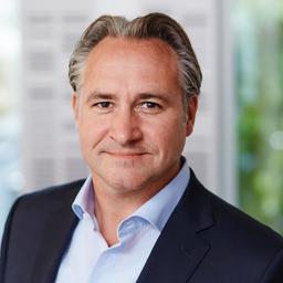 Christian Vogt - Fortinet GmbH - Frankfurt am Main