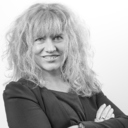 Christina Witte - Bremen