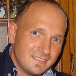 Bastian Bamberg's profile picture