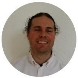 Maarten BOONEN - Intermade - Luxembourg