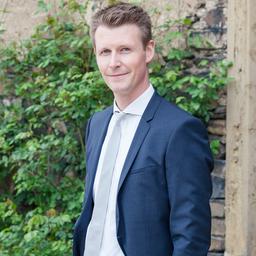 Michael Börsch