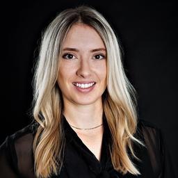 Lisa Weigand