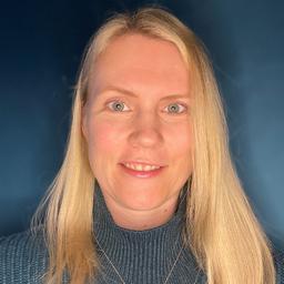 Sheila Herrmann - DREAMLINES GmbH - Hamburg