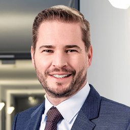 Michael Johannes Rosch - Buchwert GmbH & Co. KG - Bielefeld