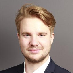 Christoph Münzner