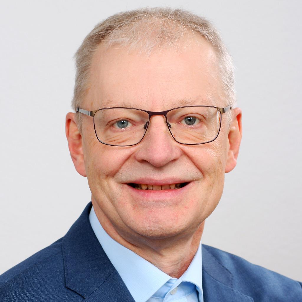 Christof Nowak Personensuche Kontakt Bilder Profile