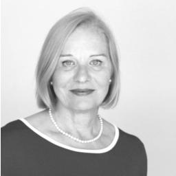"""Dr. Barbara Strohschein - Philosophische Praxis für Werte """"cor amati"""" - Berlin"""