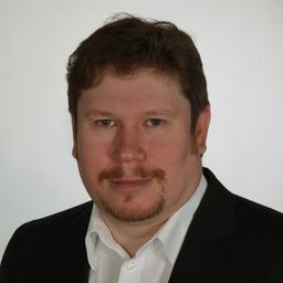 Armin Bolz's profile picture