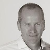 Bernhard Vogelsang