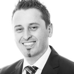 Patrick Volkert - AREA Gruppe -Baumeister, Bauträger, Wirtschaftsprüfer, Steuerberater - Tullnerfeld