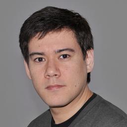 Raphael Asada's profile picture