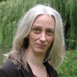 Anja Dreyer