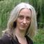 Anja Dreyer - Feldatal