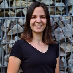 Lisa Fehrenbach's profile picture