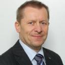 Andreas Klinke