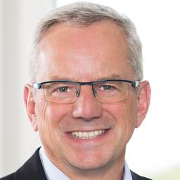 Klaus Danne - TAB® The Alternative Board Deutschland - Nienhagen (Celle)
