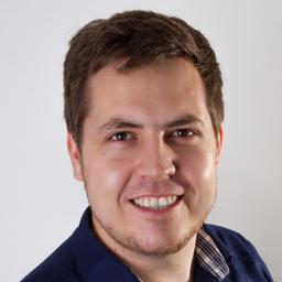 Tobias Rojahn