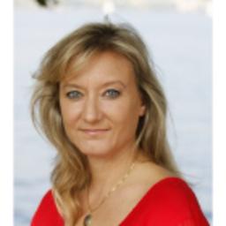 Jeannette Hug - Gesundheitspraxis Delphin - Würenlos