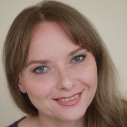 Barbara Langwieser - Indiware - individuelle Softwarelösungen - Wien
