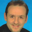 Matthias Lenz - Gießen