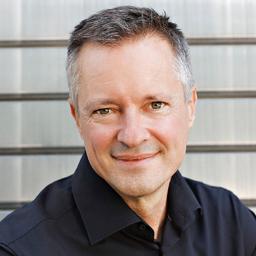 Jürgen Benesch - benesch.design - Leinfelden-Echterdingen