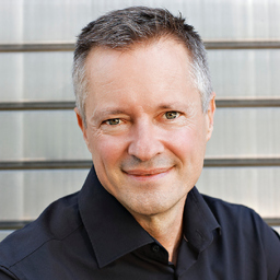 Jürgen Benesch