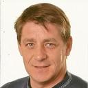 Torsten Simon